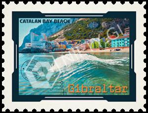 CATALAN BAY BEACH Preview