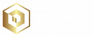 Nifty.gi Logo